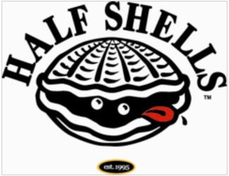 Half Shells First Tuesday Beneficiary 5.3.16