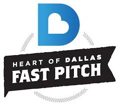 Heart of Dallas Fast Pitch Event